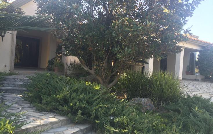 Foto de casa en venta en, las misiones, santiago, nuevo león, 1772262 no 04