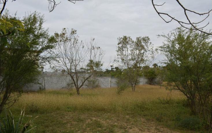 Foto de terreno habitacional en venta en, las misiones, santiago, nuevo león, 1778408 no 07