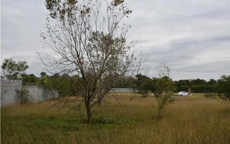 Foto de terreno habitacional en venta en, las misiones, santiago, nuevo león, 1778408 no 08