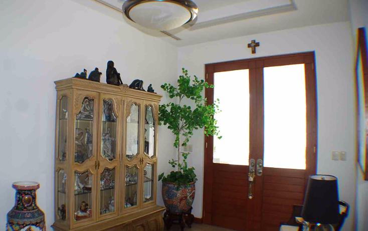 Foto de casa en venta en  , las misiones, santiago, nuevo león, 1810844 No. 05