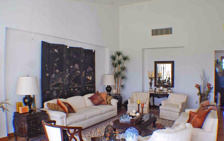 Foto de casa en venta en  , las misiones, santiago, nuevo león, 1810844 No. 06