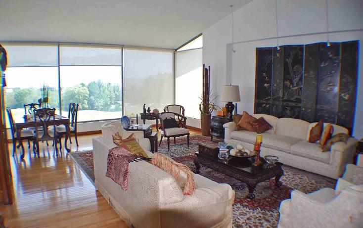 Foto de casa en venta en  , las misiones, santiago, nuevo león, 1810844 No. 08
