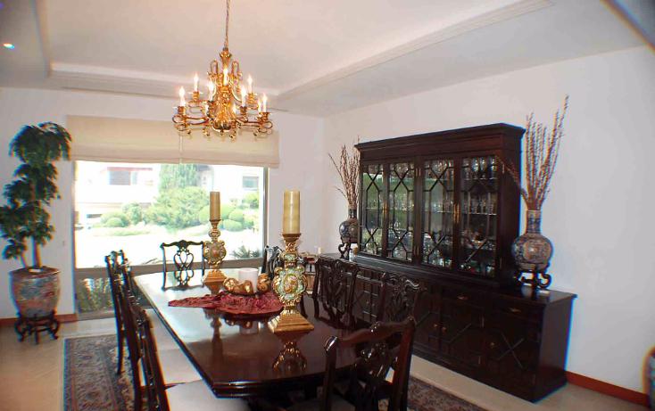 Foto de casa en venta en  , las misiones, santiago, nuevo león, 1810844 No. 13