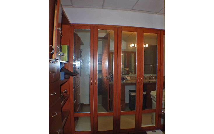 Foto de casa en venta en  , las misiones, santiago, nuevo león, 1810844 No. 15