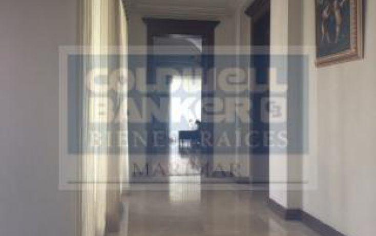 Foto de casa en venta en, las misiones, santiago, nuevo león, 1837594 no 02