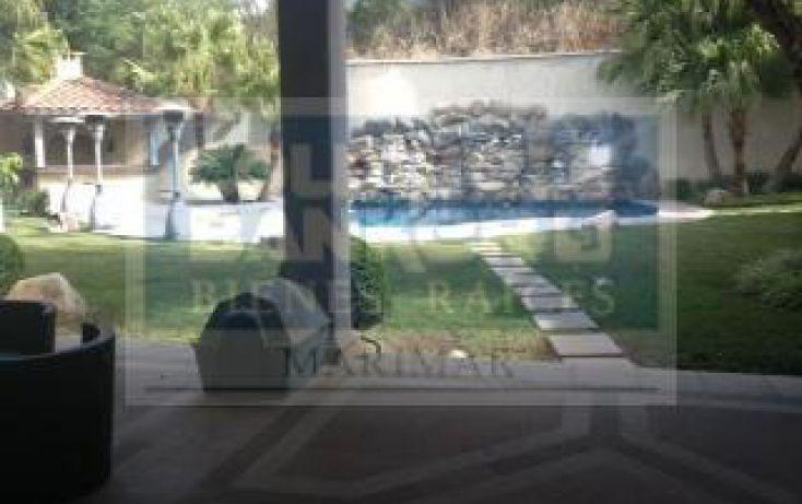 Foto de casa en venta en, las misiones, santiago, nuevo león, 1837594 no 07