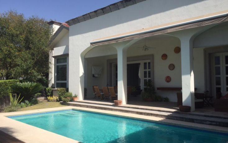 Foto de casa en venta en, las misiones, santiago, nuevo león, 1877438 no 01