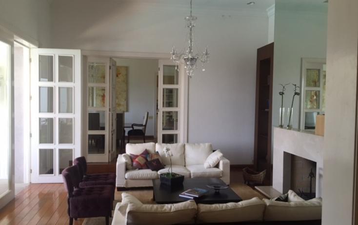 Foto de casa en venta en  , las misiones, santiago, nuevo león, 1877438 No. 03