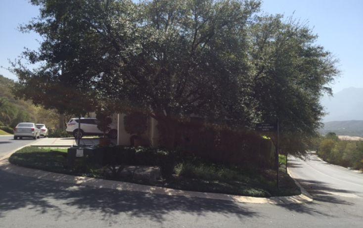 Foto de casa en venta en, las misiones, santiago, nuevo león, 1877438 no 07