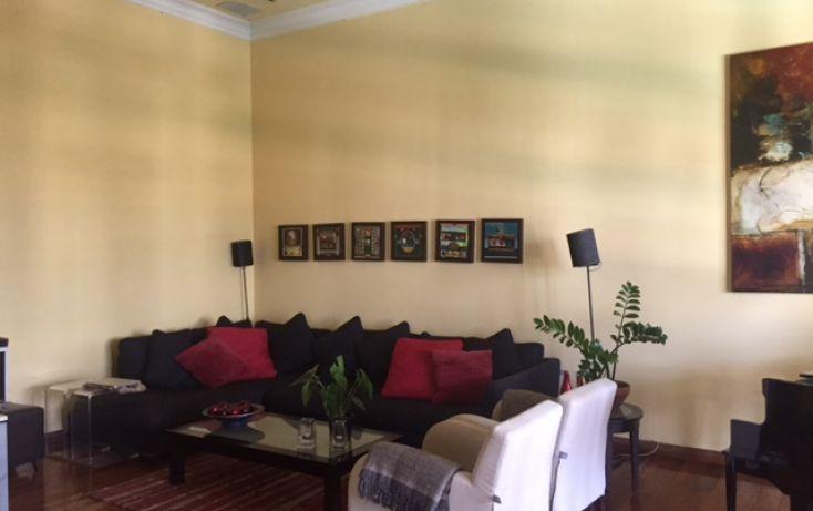 Foto de casa en venta en, las misiones, santiago, nuevo león, 1877438 no 09