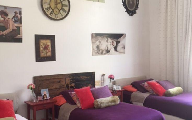 Foto de casa en venta en, las misiones, santiago, nuevo león, 1877438 no 10