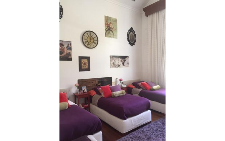 Foto de casa en venta en  , las misiones, santiago, nuevo león, 1877438 No. 10