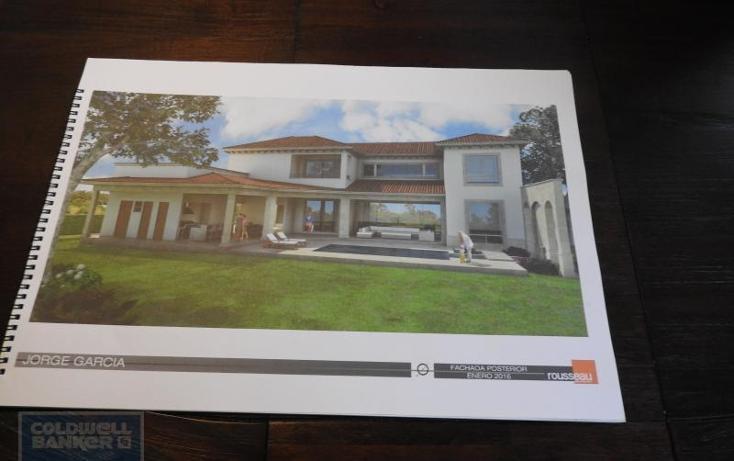 Foto de casa en venta en, las misiones, santiago, nuevo león, 1878588 no 02