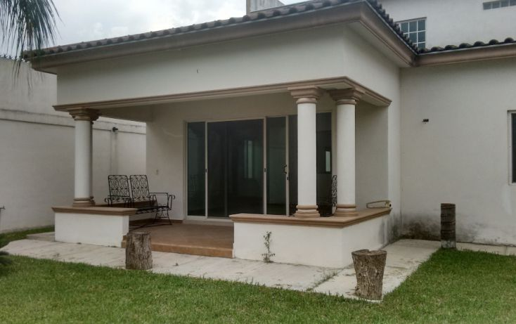 Foto de casa en venta en, las misiones, santiago, nuevo león, 1929694 no 12