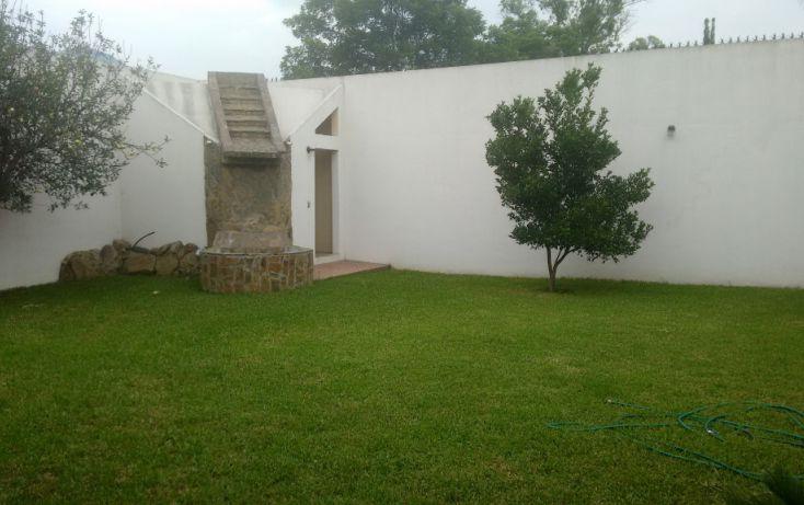 Foto de casa en venta en, las misiones, santiago, nuevo león, 1929694 no 13