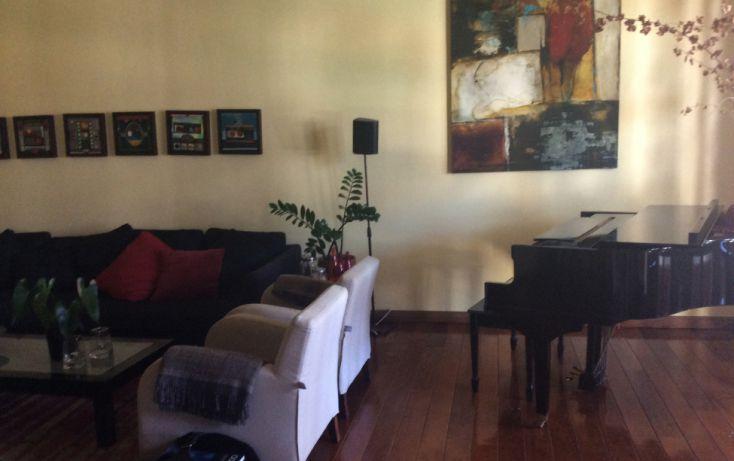 Foto de casa en venta en, las misiones, santiago, nuevo león, 1930534 no 02