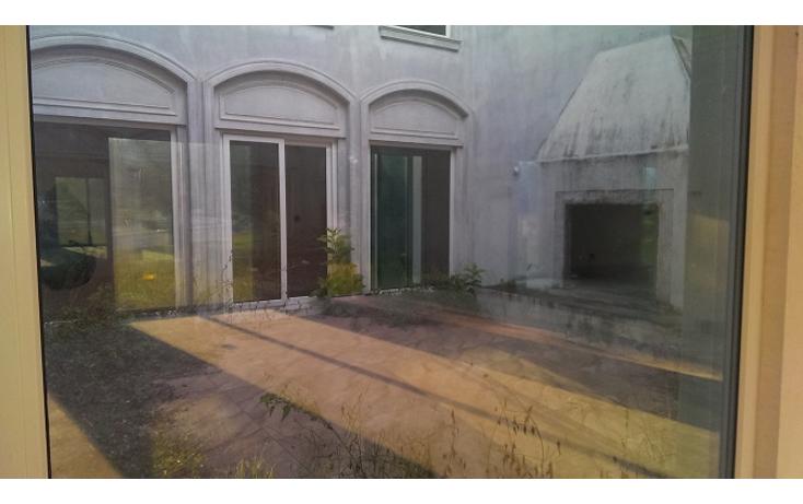 Foto de casa en venta en  , las misiones, santiago, nuevo le?n, 1934170 No. 07