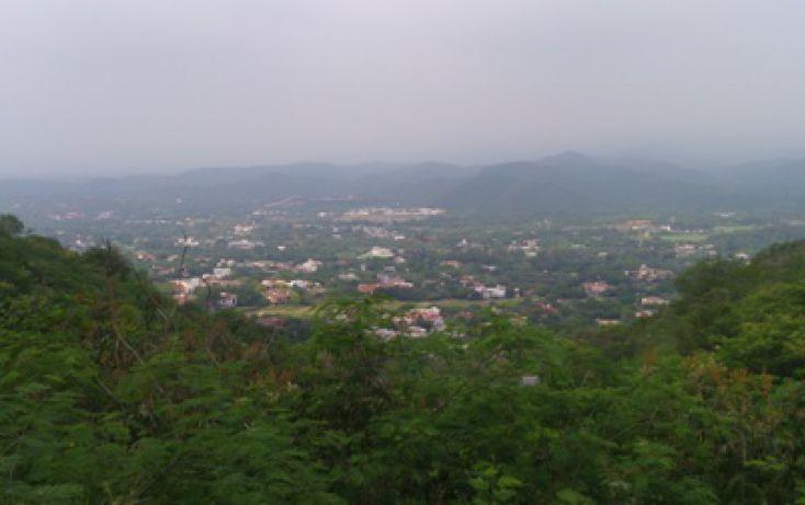 Foto de terreno habitacional en venta en, las misiones, santiago, nuevo león, 2011090 no 01