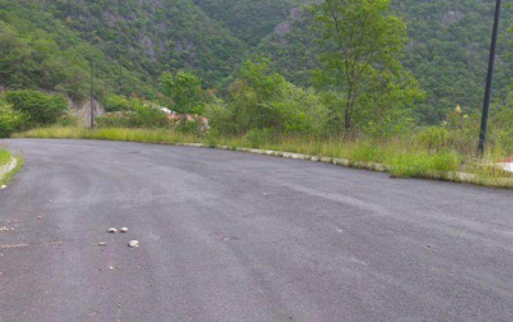 Foto de terreno habitacional en venta en, las misiones, santiago, nuevo león, 2011090 no 02