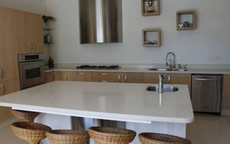 Foto de casa en venta en, las misiones, santiago, nuevo león, 2036792 no 04