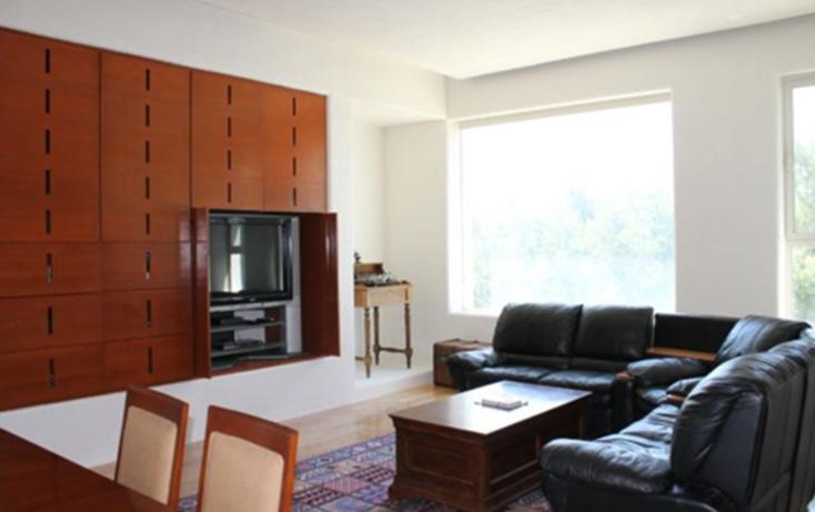 Foto de casa en venta en, las misiones, santiago, nuevo león, 2036792 no 05