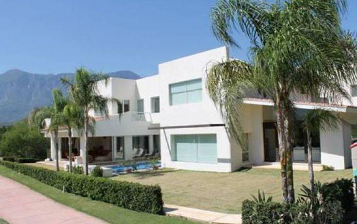 Foto de casa en venta en, las misiones, santiago, nuevo león, 2036792 no 07