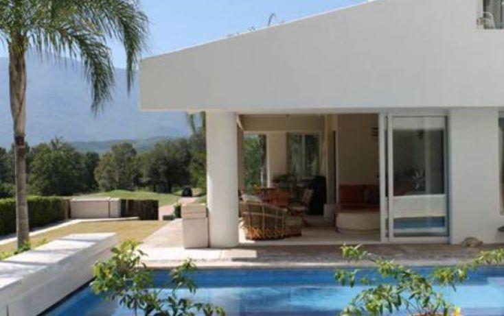 Foto de casa en venta en, las misiones, santiago, nuevo león, 2036792 no 08