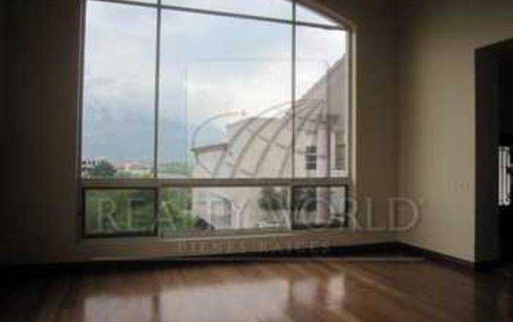 Foto de casa en venta en  , las misiones, santiago, nuevo le?n, 750923 No. 01