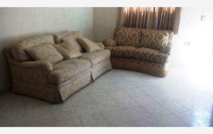 Foto de casa en venta en, las misiones, torreón, coahuila de zaragoza, 2010072 no 02