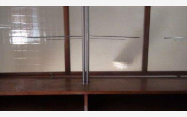 Foto de casa en venta en, las misiones, torreón, coahuila de zaragoza, 2010072 no 03