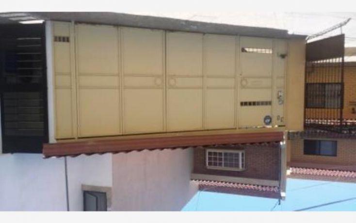 Foto de casa en venta en, las misiones, torreón, coahuila de zaragoza, 2010072 no 04