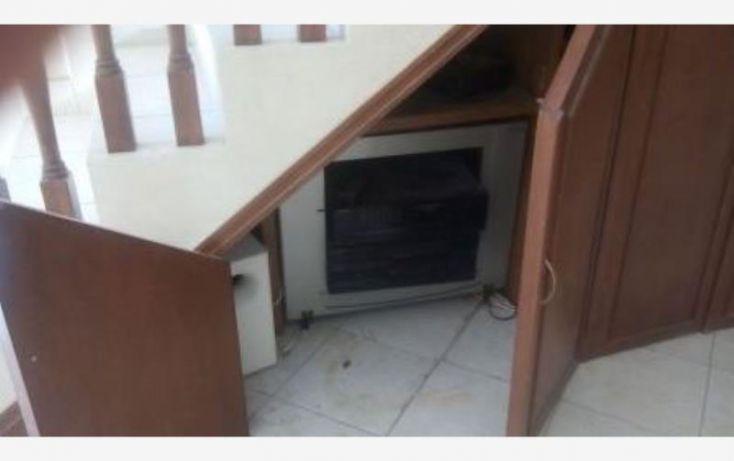 Foto de casa en venta en, las misiones, torreón, coahuila de zaragoza, 2010072 no 07