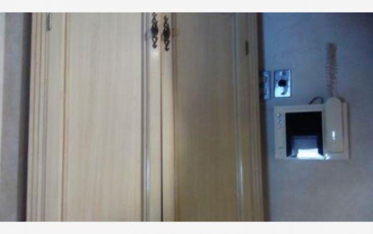 Foto de casa en venta en, las misiones, torreón, coahuila de zaragoza, 2010072 no 09