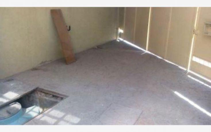 Foto de casa en venta en, las misiones, torreón, coahuila de zaragoza, 2010072 no 11