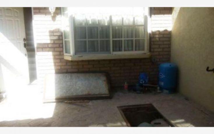 Foto de casa en venta en, las misiones, torreón, coahuila de zaragoza, 2010072 no 12