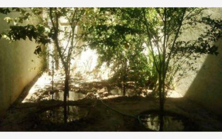Foto de casa en venta en, las misiones, torreón, coahuila de zaragoza, 2010072 no 14
