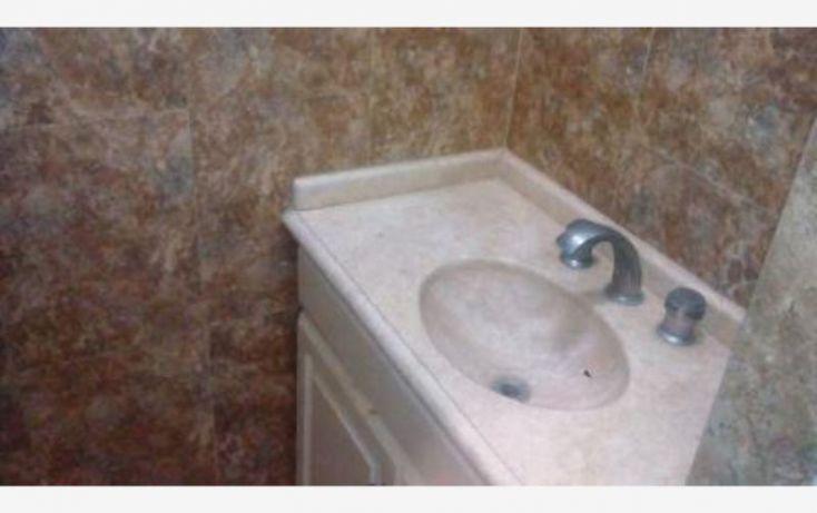 Foto de casa en venta en, las misiones, torreón, coahuila de zaragoza, 2010072 no 15