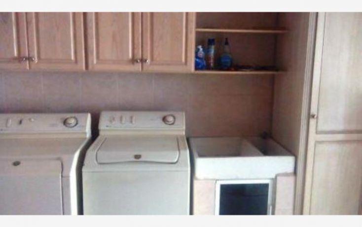 Foto de casa en venta en, las misiones, torreón, coahuila de zaragoza, 2010072 no 17