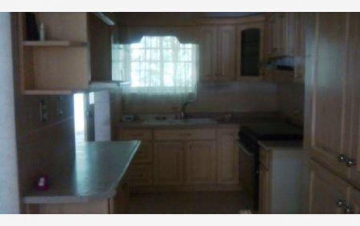 Foto de casa en venta en, las misiones, torreón, coahuila de zaragoza, 2010072 no 18