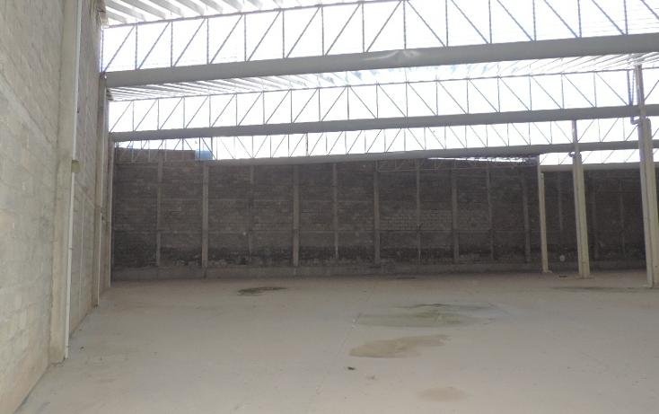 Foto de nave industrial en renta en  , las mojoneras, puerto vallarta, jalisco, 1440713 No. 09