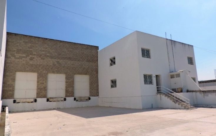 Foto de bodega en renta en, las mojoneras, puerto vallarta, jalisco, 1478585 no 01