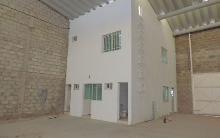 Foto de bodega en renta en, las mojoneras, puerto vallarta, jalisco, 1478585 no 04