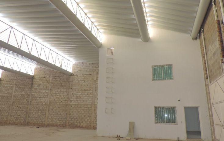 Foto de bodega en renta en, las mojoneras, puerto vallarta, jalisco, 1478585 no 05