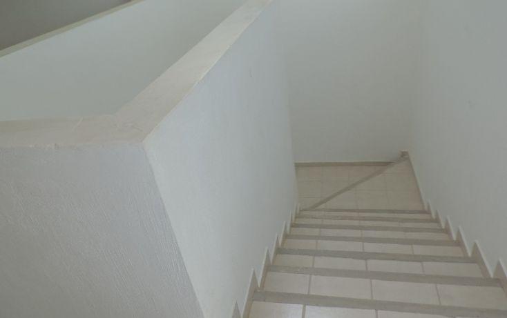 Foto de bodega en renta en, las mojoneras, puerto vallarta, jalisco, 1478585 no 08