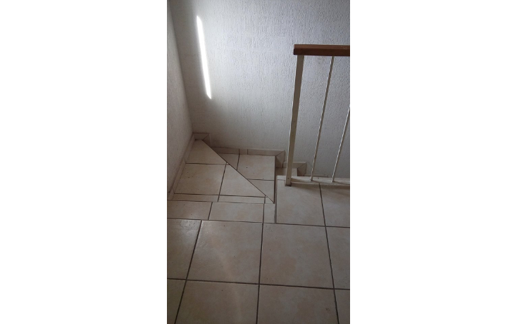 Foto de casa en venta en  , las moras, culiacán, sinaloa, 1958412 No. 03