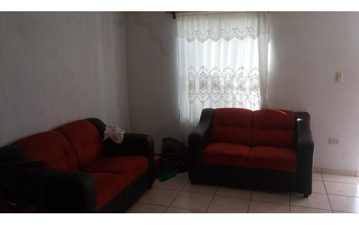 Foto de casa en venta en  , las moras, culiacán, sinaloa, 1958412 No. 05
