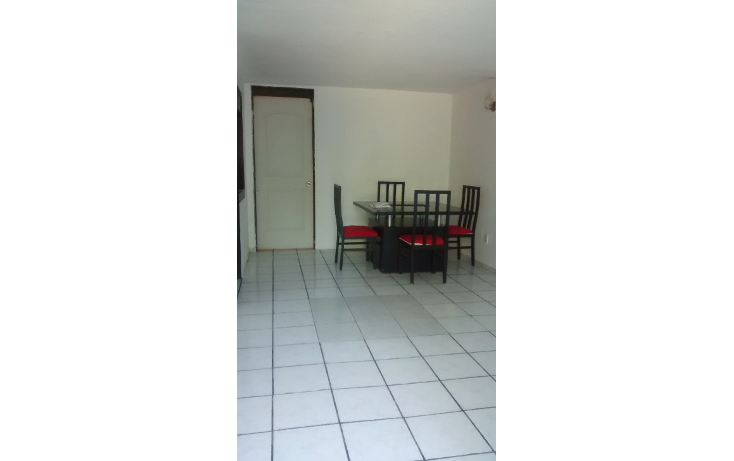 Foto de casa en venta en  , las moras i y ii, jiutepec, morelos, 1626828 No. 03