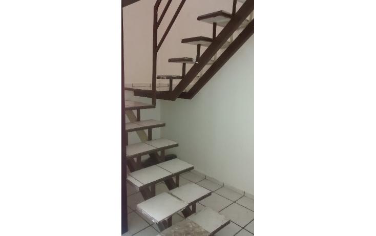 Foto de casa en venta en  , las moras i y ii, jiutepec, morelos, 1626828 No. 04