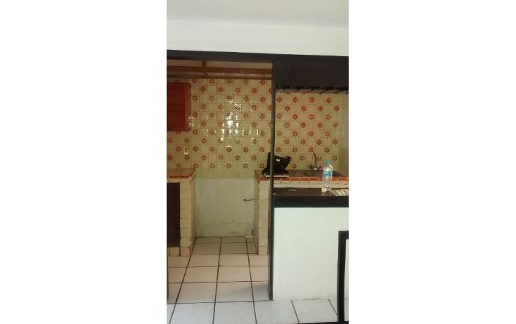 Foto de casa en venta en  , las moras i y ii, jiutepec, morelos, 1626828 No. 05