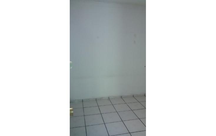 Foto de casa en venta en  , las moras i y ii, jiutepec, morelos, 1626828 No. 06